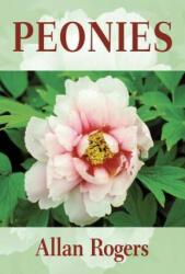 Peonies (ISBN: 9780881926620)