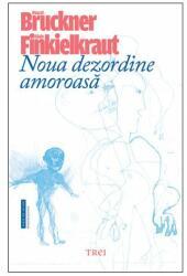 NOUA DEZORDINE AMOROASA (2015)