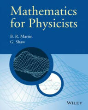 Mathematics for Physicists (2015)