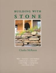 Building with Stone (ISBN: 9780882665504)