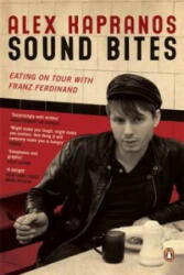 Sound Bites - Alex Kapranos (2007)