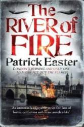 River of Fire (2013)