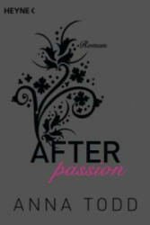After passion (2015)
