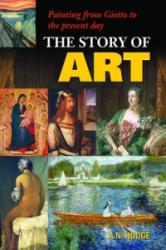 Story of Art (2015)