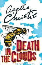 Poirot - Death in the Clouds (2015)