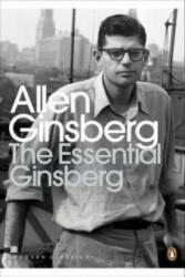 Essential Ginsberg (2015)