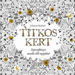 TITKOS KERT (2015)