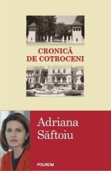 Cronică de Cotroceni (2015)