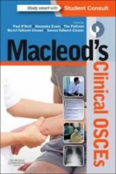 Macleod's Clinical Osces (2015)