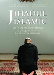 Jihadul islamic (2015)