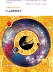 Planetele (2015)