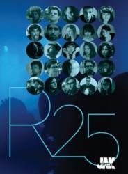 R25. A rendszerváltás után született generáció (2015)