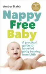 Nappy Free Baby (2015)