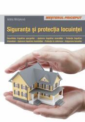 Siguranţa şi protecţia locuinţei (2015)