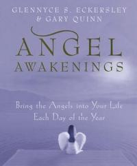 Angel Awakenings (2006)