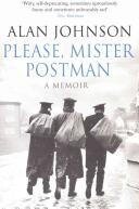 Please, Mister Postman (2015)