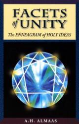 Facets of Unity - A. H. Almaas (ISBN: 9780936713144)