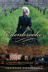 Edenbrooke (2015)