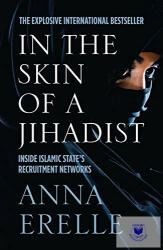 The Skin of a Jihadist (2015)