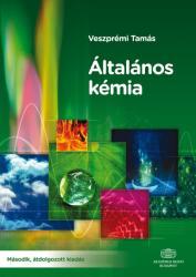 ÁLTALÁNOS KÉMIA (2015)
