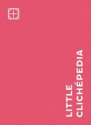 Little Clichépedia (2015)