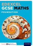 Edexcel GCSE Maths Foundation Student Book (2015)