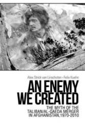 An Enemy We Created (2014)