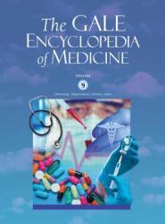 Gale Encyclopedia of Medicine (2015)