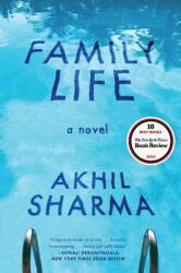 Family Life (ISBN: 9780393350609)