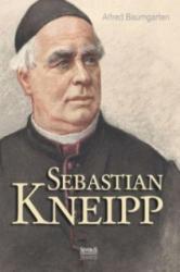 Sebastian Kneipp - Alfred Baumgarten (2015)