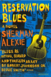 Reservation Blues (1996)