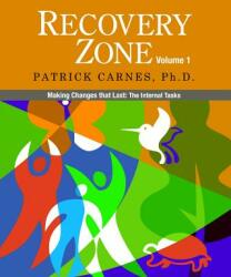 Recovery Zone - Patrick Carnes (ISBN: 9780977440016)