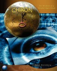 Adam Gainsburg - Chiron - Adam Gainsburg (ISBN: 9780978853525)