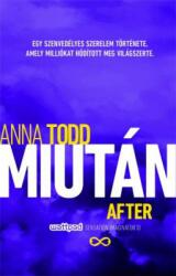 Miután / After (2015)