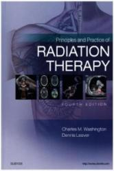 Principles and Practice of Radiation Therapy (2015)