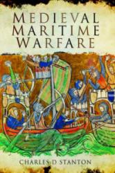 Medieval Maritime Warfare (2015)