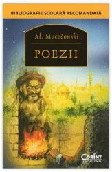 Poezii (ISBN: 9786068668727)
