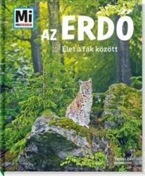 Az erdő - Mi Micsoda (2015)