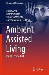 Ambient Assisted Living (2015)