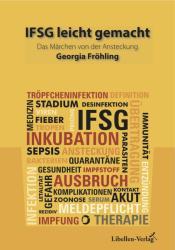 IFSG leicht gemacht (2015)