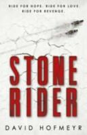 Stone Rider (2015)