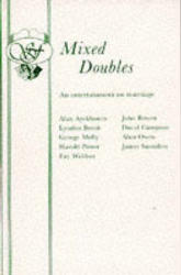 Mixed Doubles (1977)