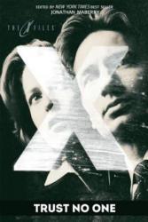 X-Files (2015)