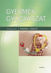 Maródi László (ISBN: 9789632264929)