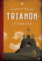 Trianon-legendák (2015)