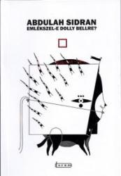 EMLÉKSZEL-E DOLLY BELLRE? (ISBN: 9788632309340)
