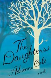 Daughters - A Novel (2015)