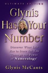 Glynis Has Your Number - G Mccants (ISBN: 9781401301422)
