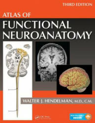 Atlas of Functional Neuroanatomy (2015)