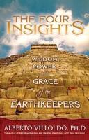 Four Insights (ISBN: 9781401910464)